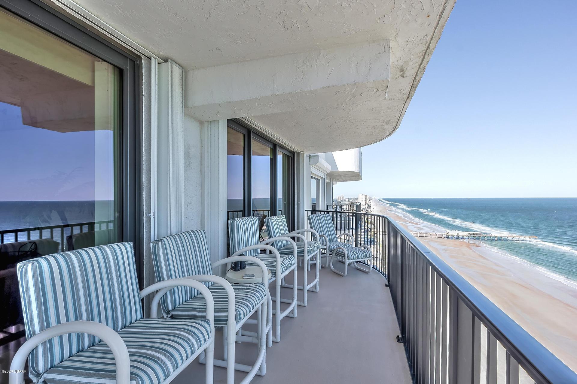 3757 Atlantic Daytona Beach - 29