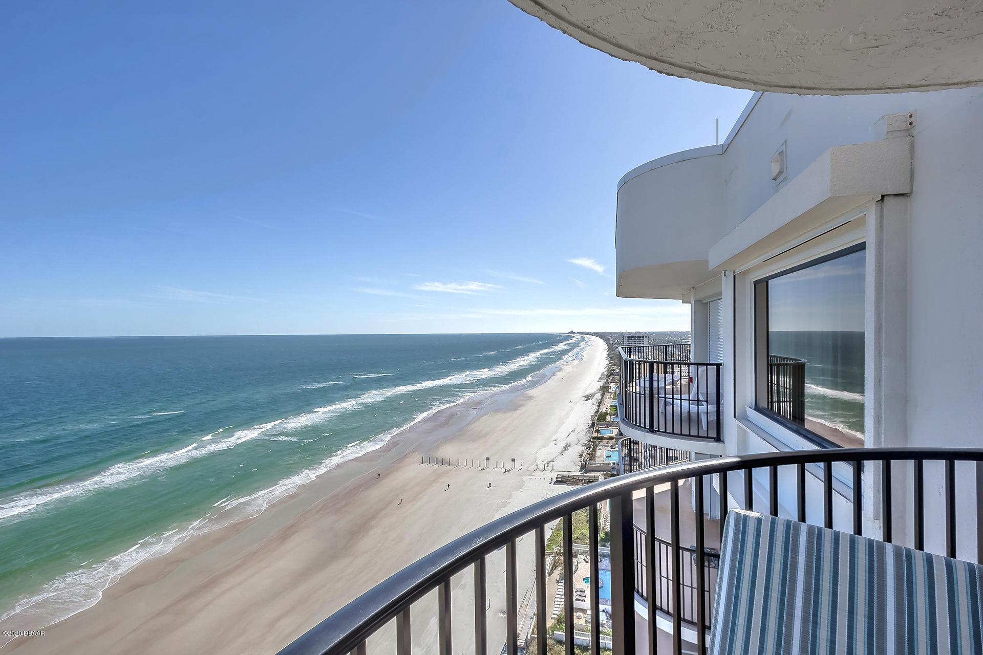3757 Atlantic Daytona Beach - 32