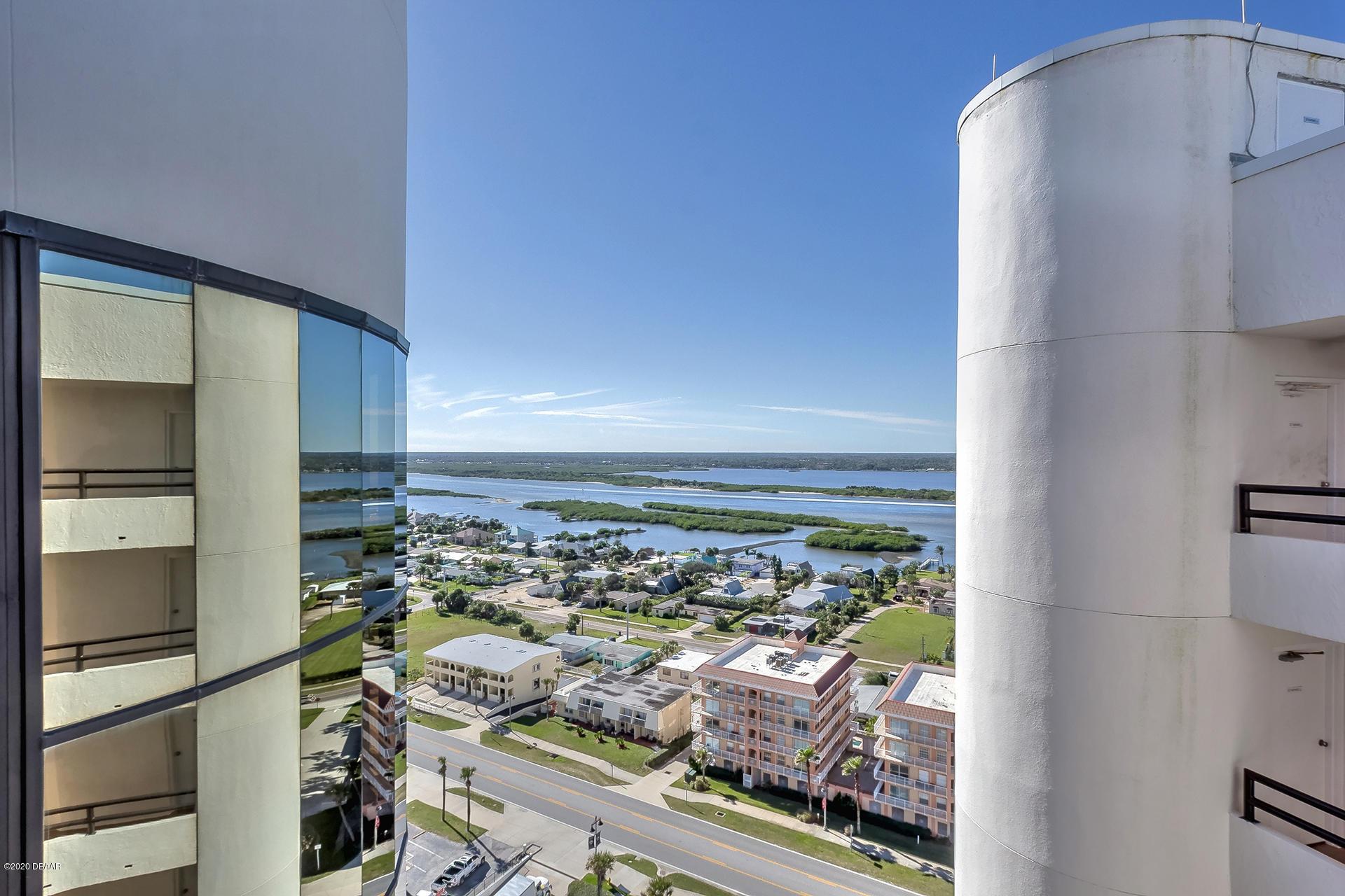 3757 Atlantic Daytona Beach - 33