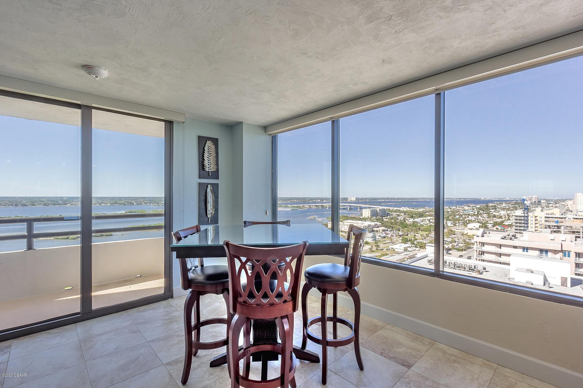3757 Atlantic Daytona Beach - 37