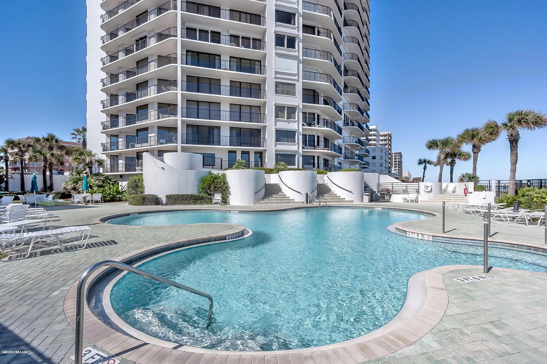 3757 Atlantic Daytona Beach - 49