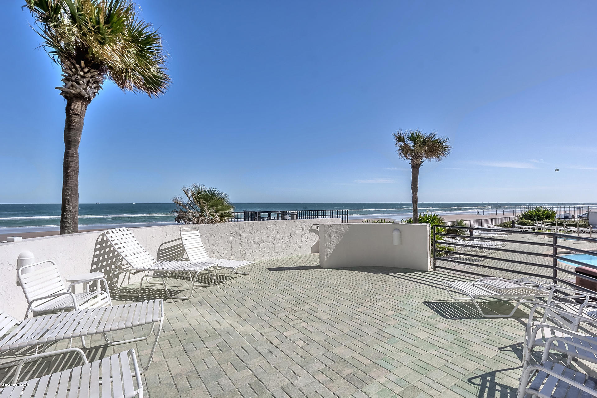 3757 Atlantic Daytona Beach - 51