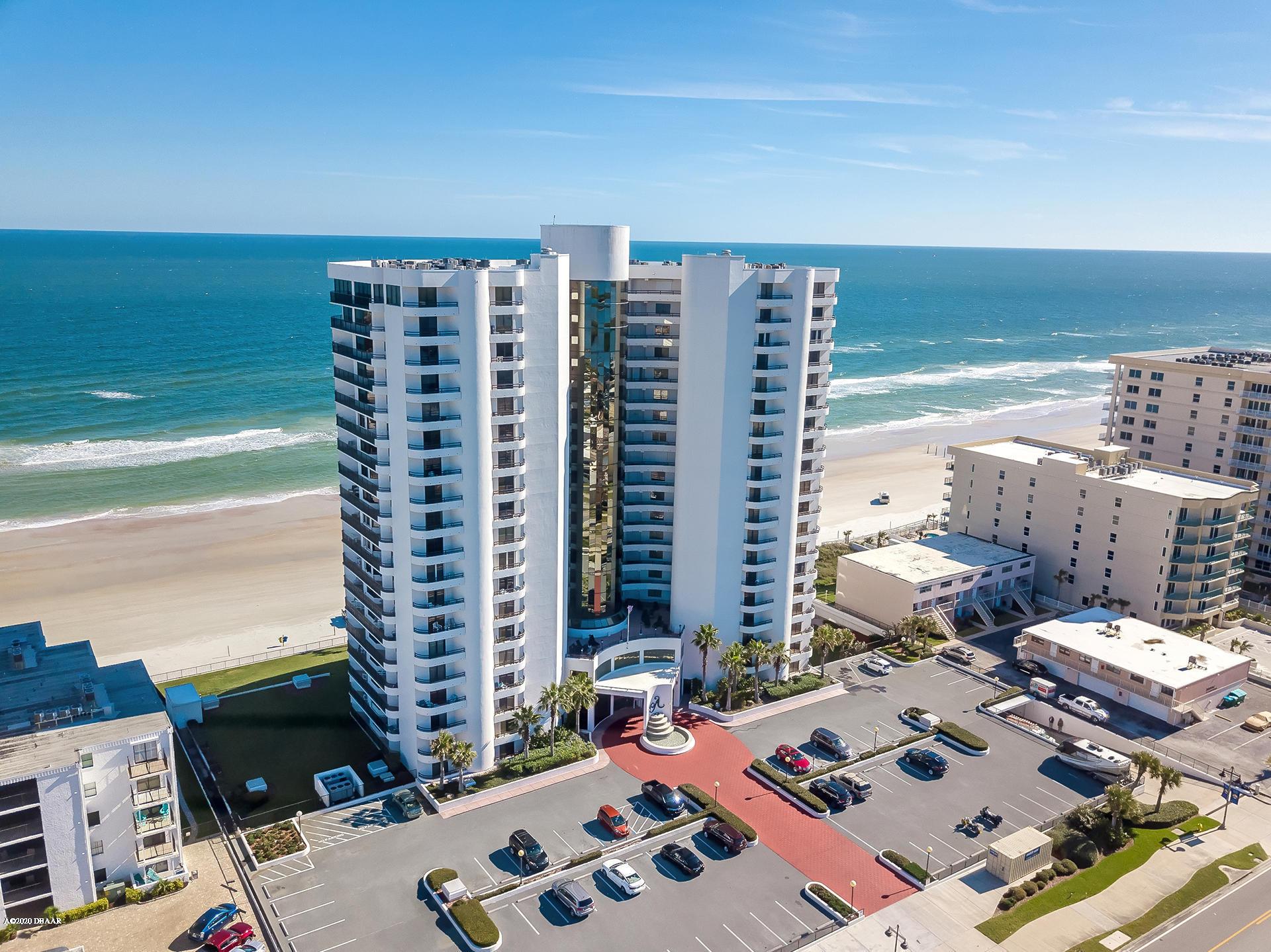 3757 Atlantic Daytona Beach - 58
