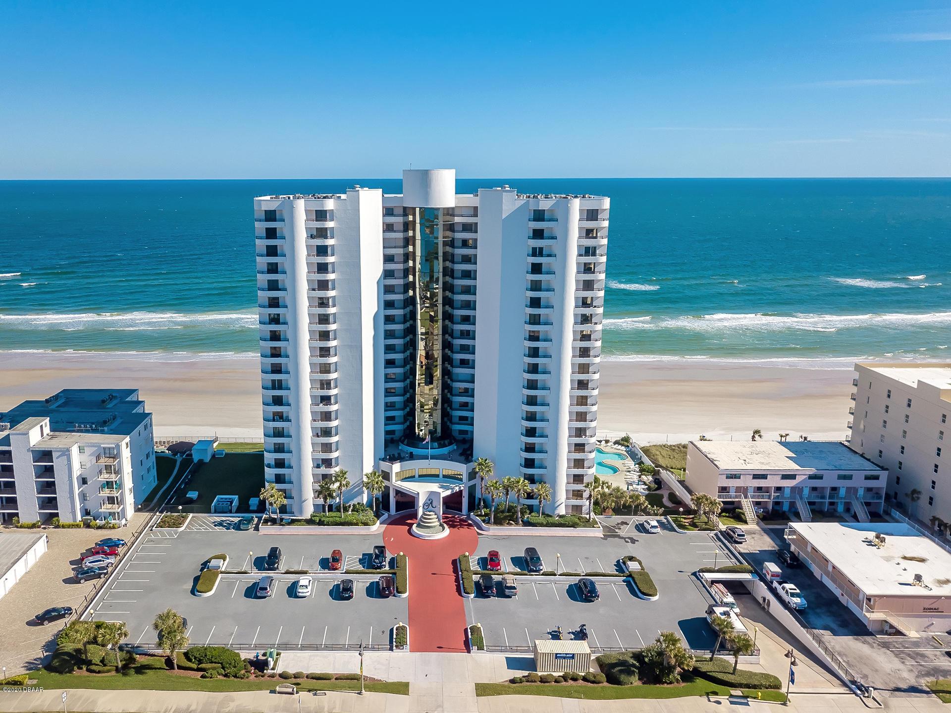 3757 Atlantic Daytona Beach - 59