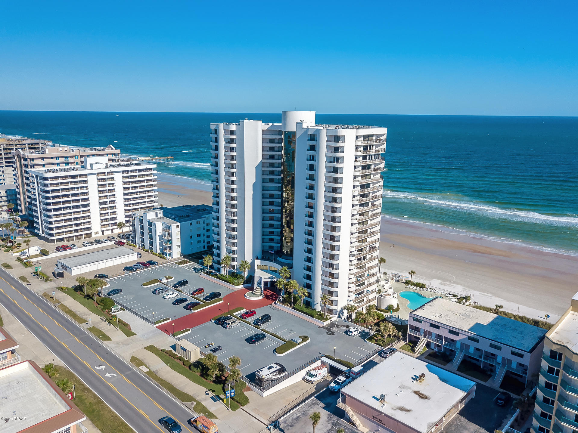 3757 Atlantic Daytona Beach - 60