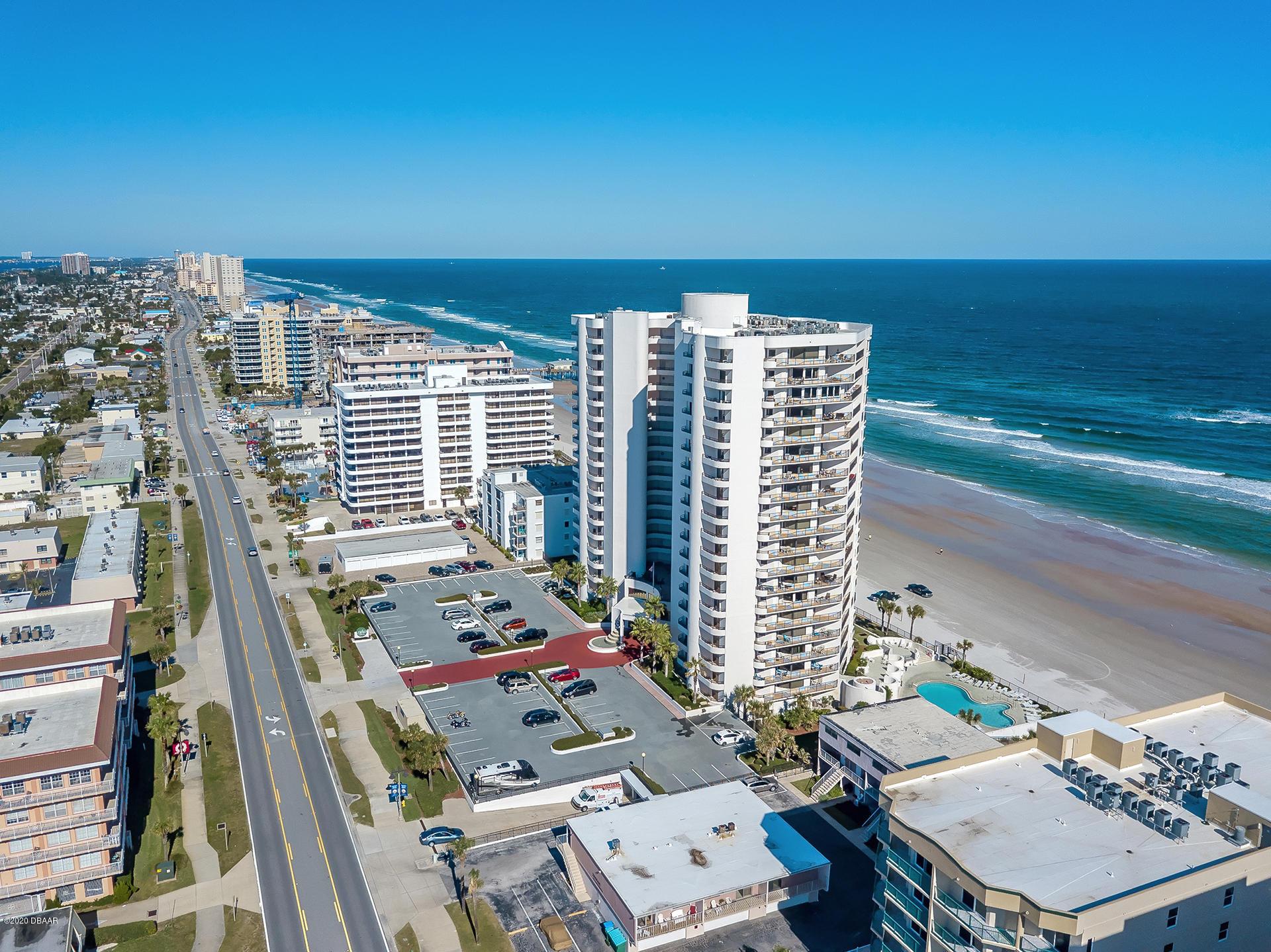 3757 Atlantic Daytona Beach - 61