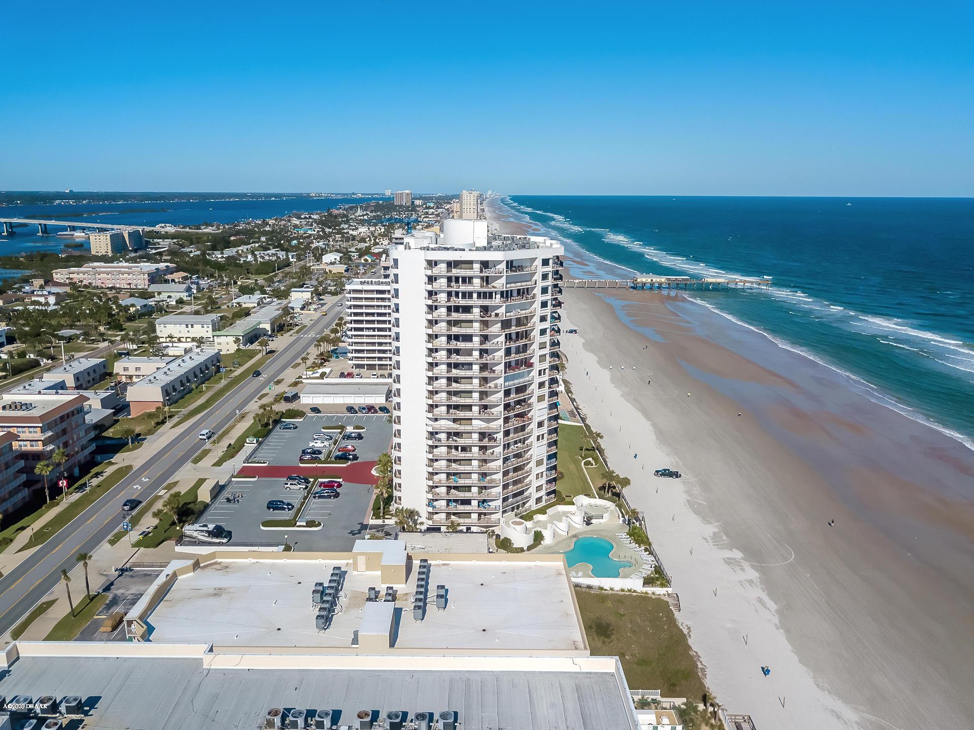 3757 Atlantic Daytona Beach - 62