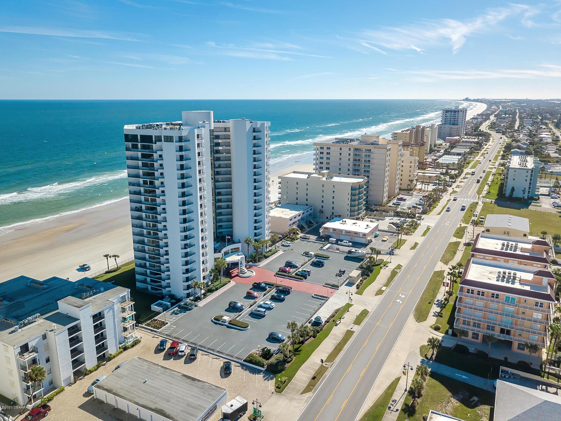 3757 Atlantic Daytona Beach - 64