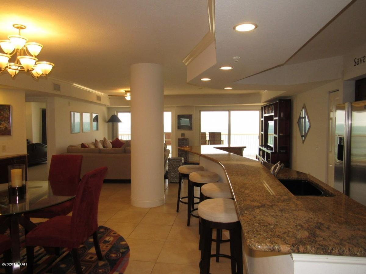 3811 Atlantic Daytona Beach - 6