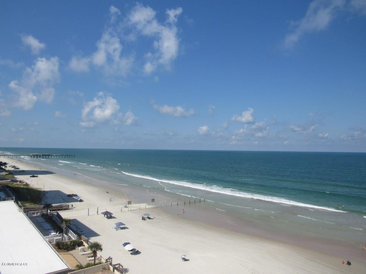 3811 Atlantic Daytona Beach - 3