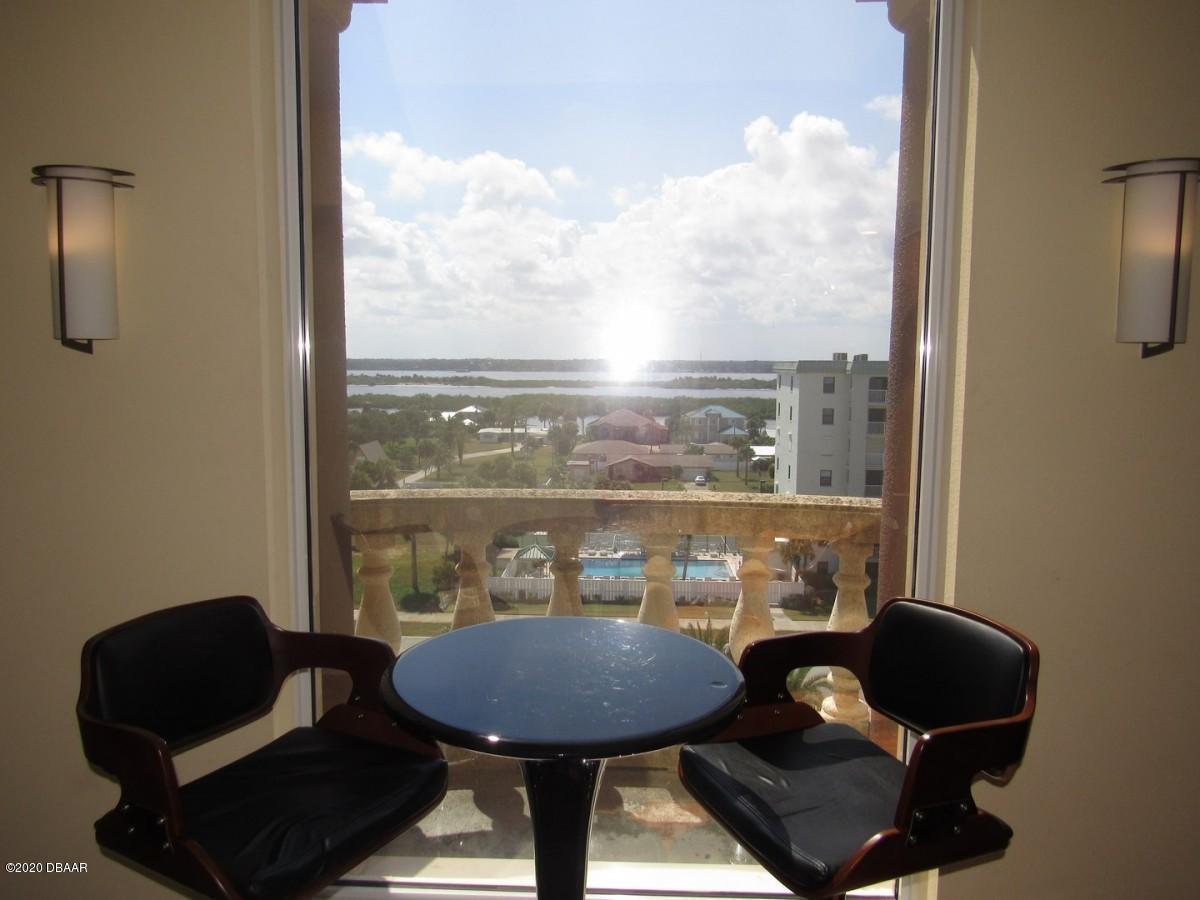 3811 Atlantic Daytona Beach - 10