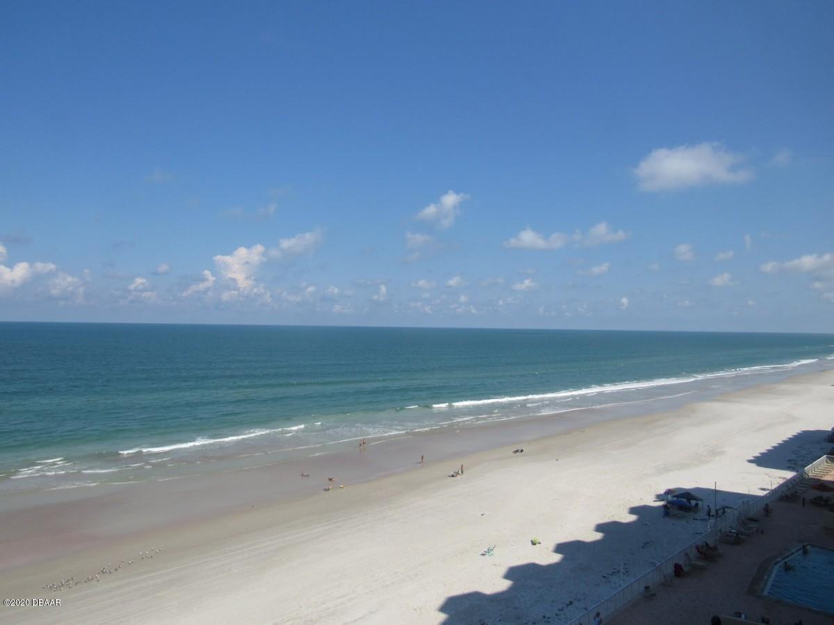 3811 Atlantic Daytona Beach - 2