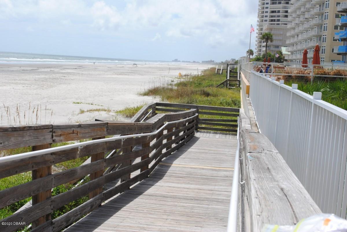 3811 Atlantic Daytona Beach - 29