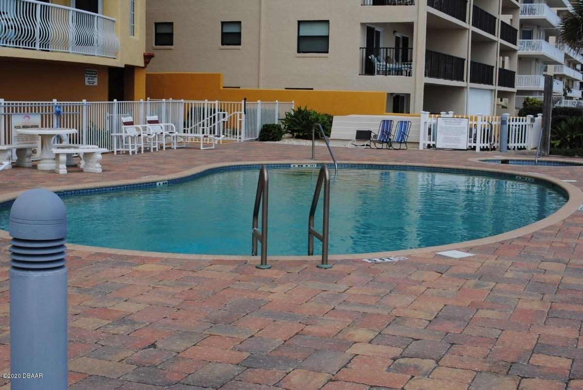 3811 Atlantic Daytona Beach - 30