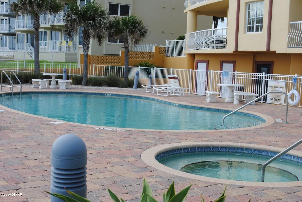 3811 Atlantic Daytona Beach - 31