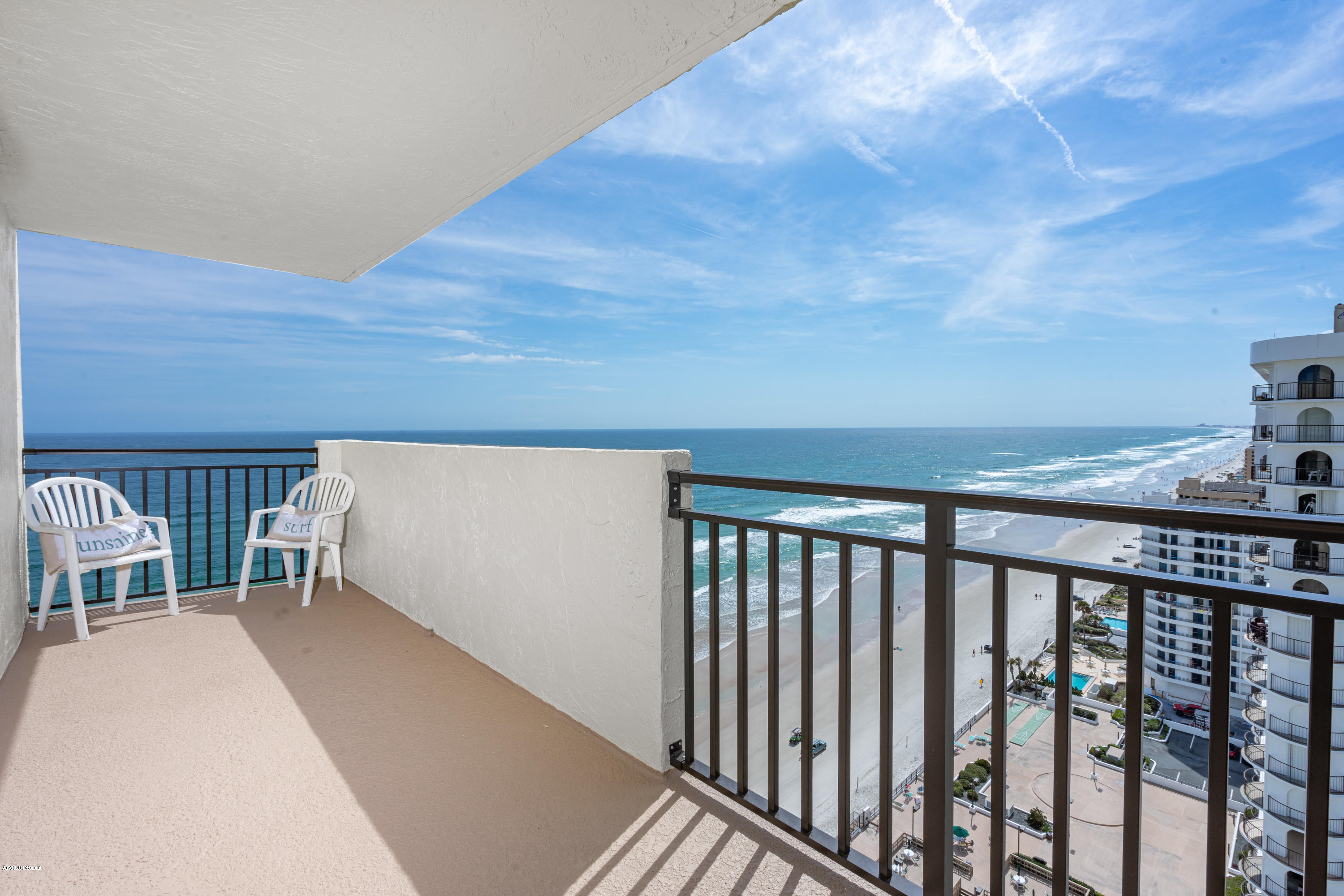 2987 Atlantic Daytona Beach - 3