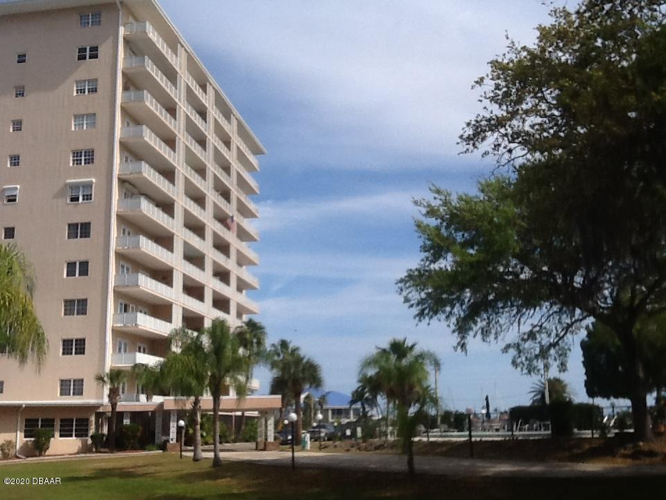 404 Beach Daytona Beach - 42