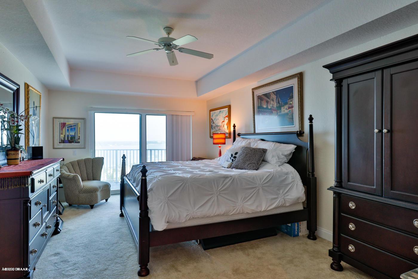 2 Oceans West Daytona Beach - 26