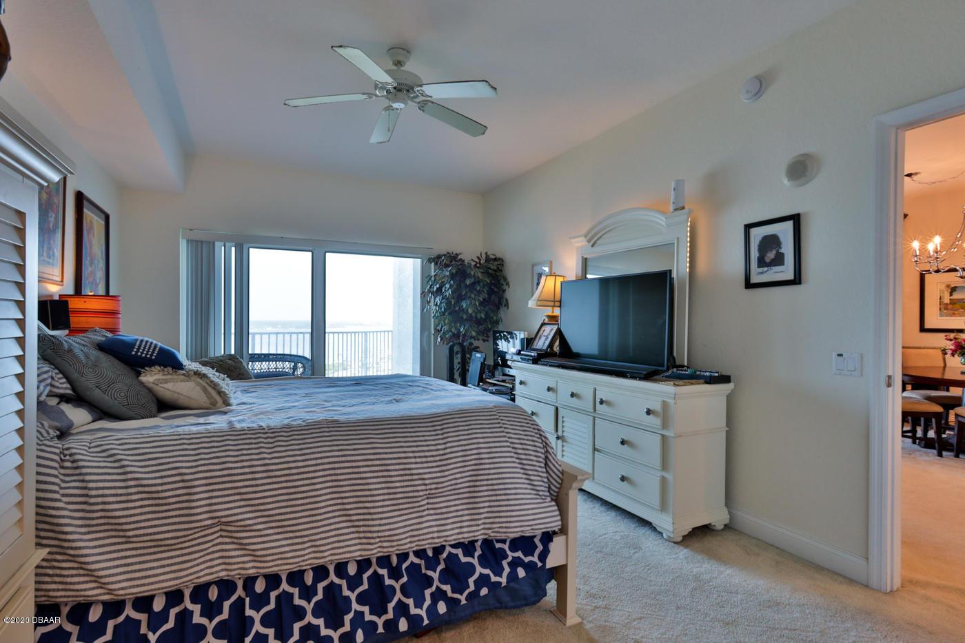 2 Oceans West Daytona Beach - 33