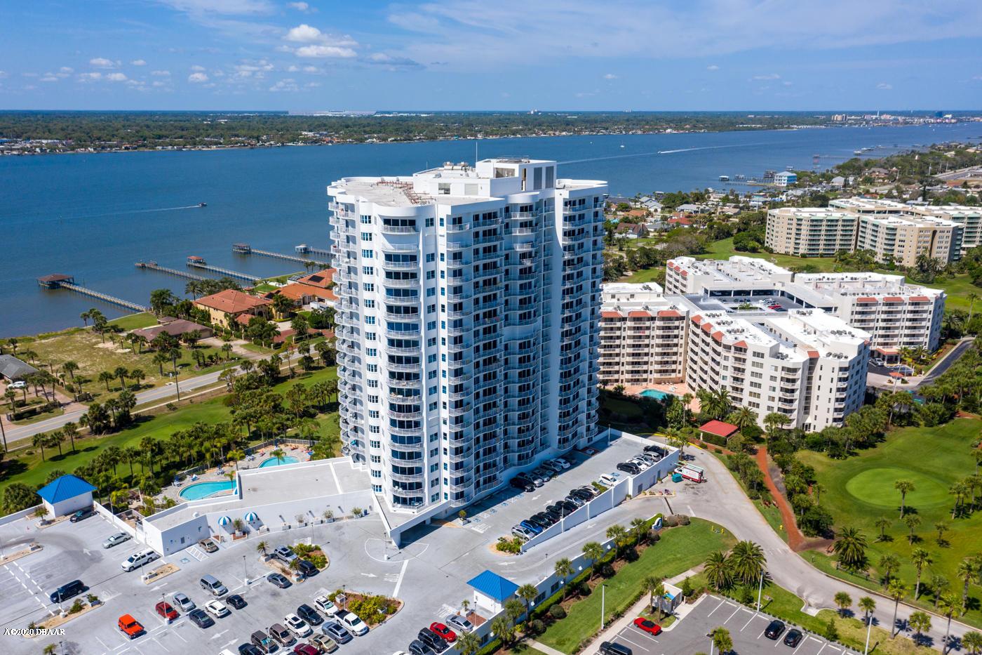 2 Oceans West Daytona Beach - 40