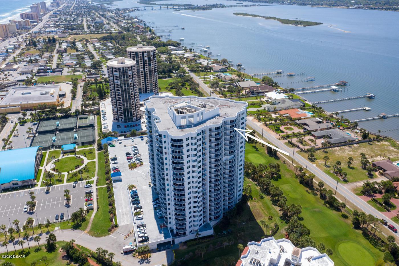 2 Oceans West Daytona Beach - 45