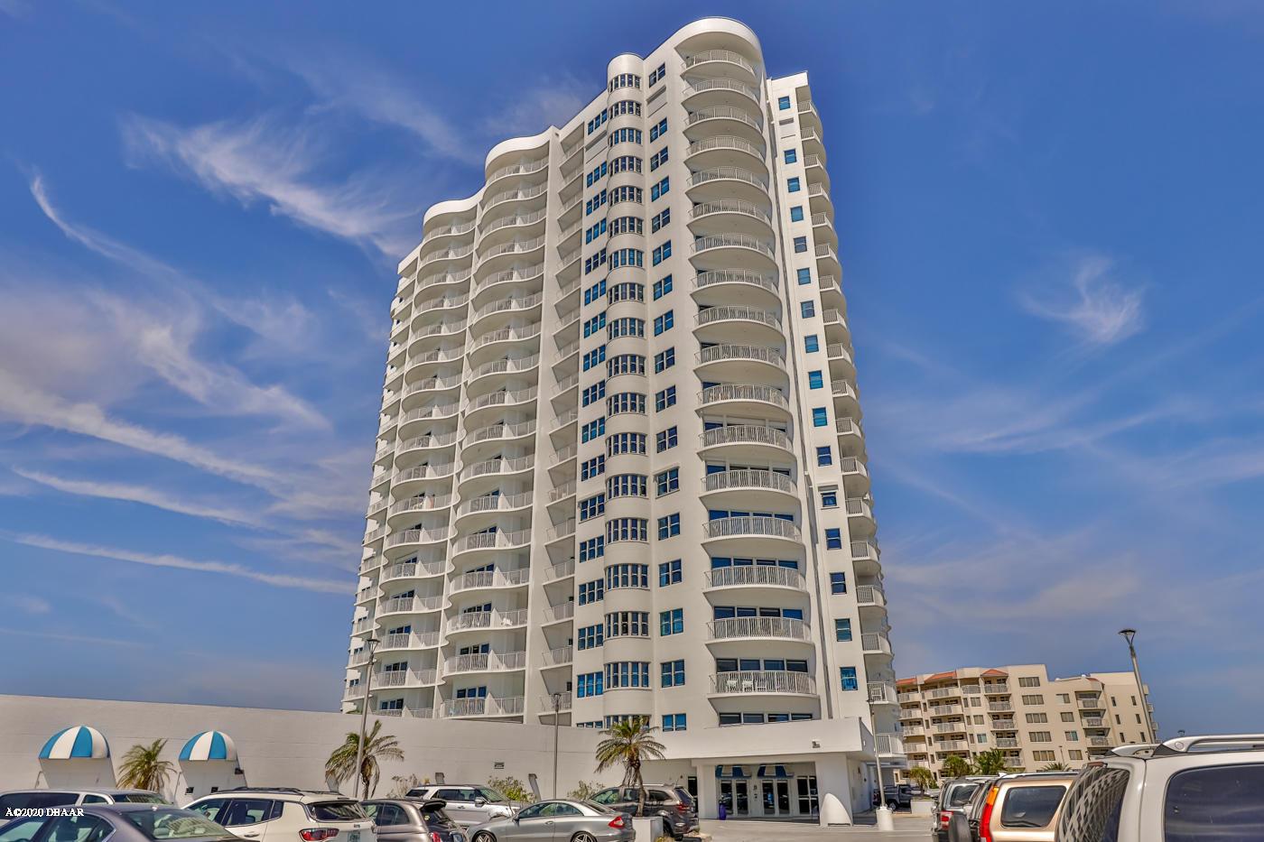 2 Oceans West Daytona Beach - 48