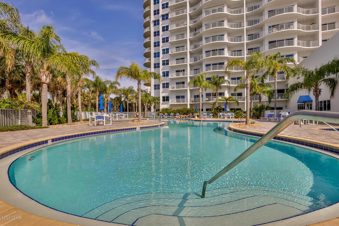 2 Oceans West Daytona Beach - 60