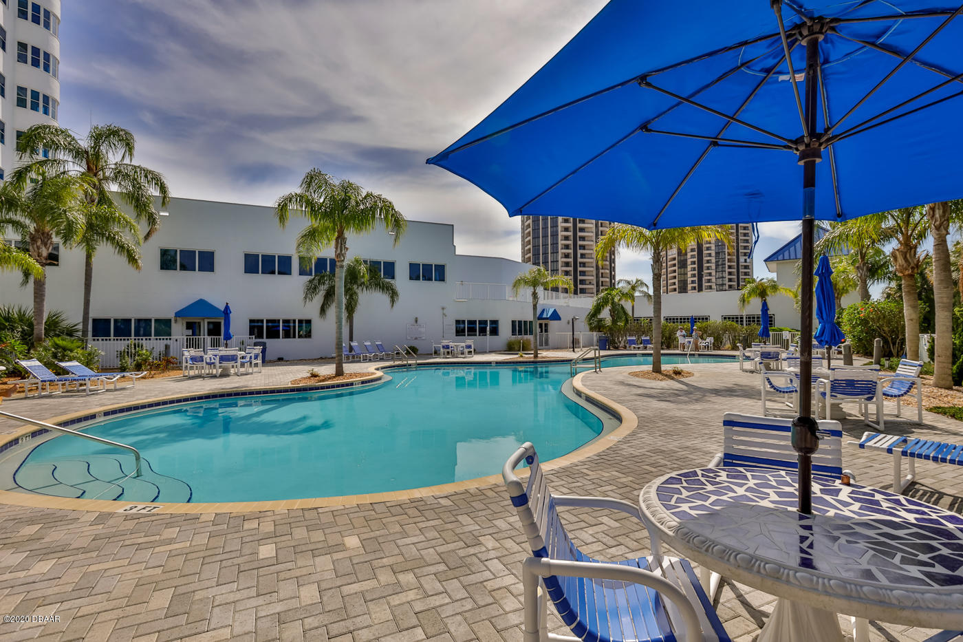 2 Oceans West Daytona Beach - 61