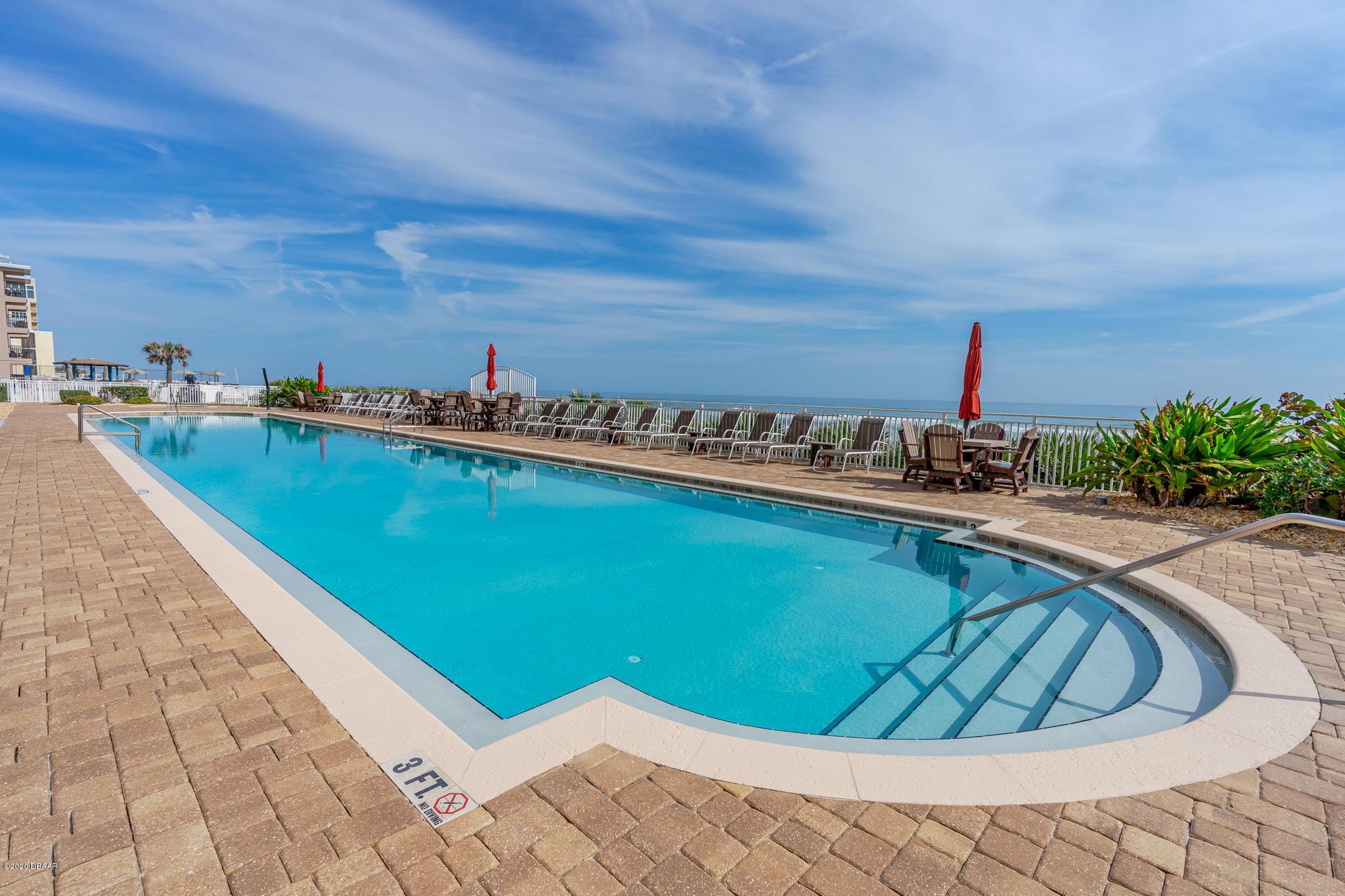 3245 Atlantic Daytona Beach - 2