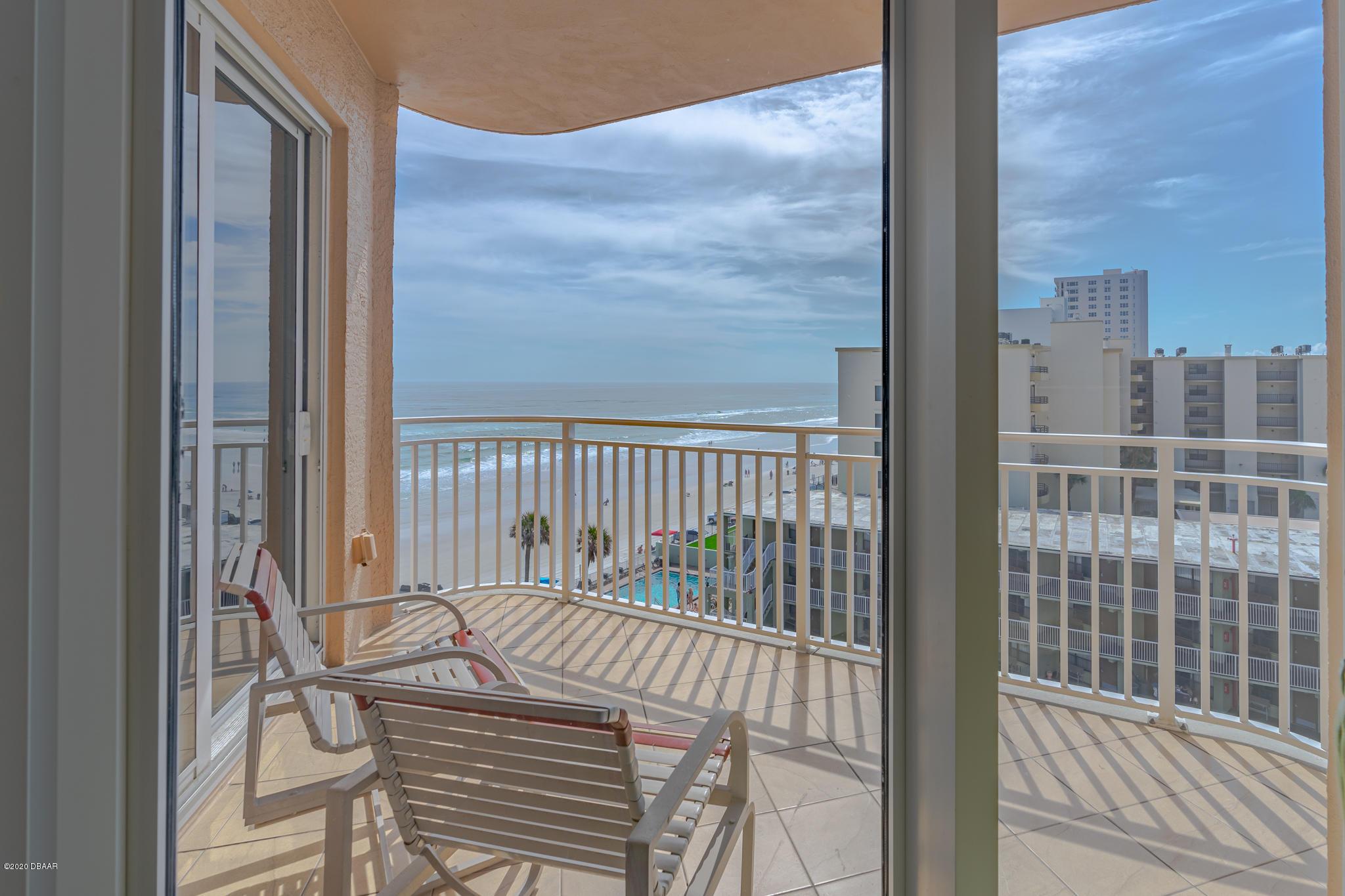 3245 Atlantic Daytona Beach - 26