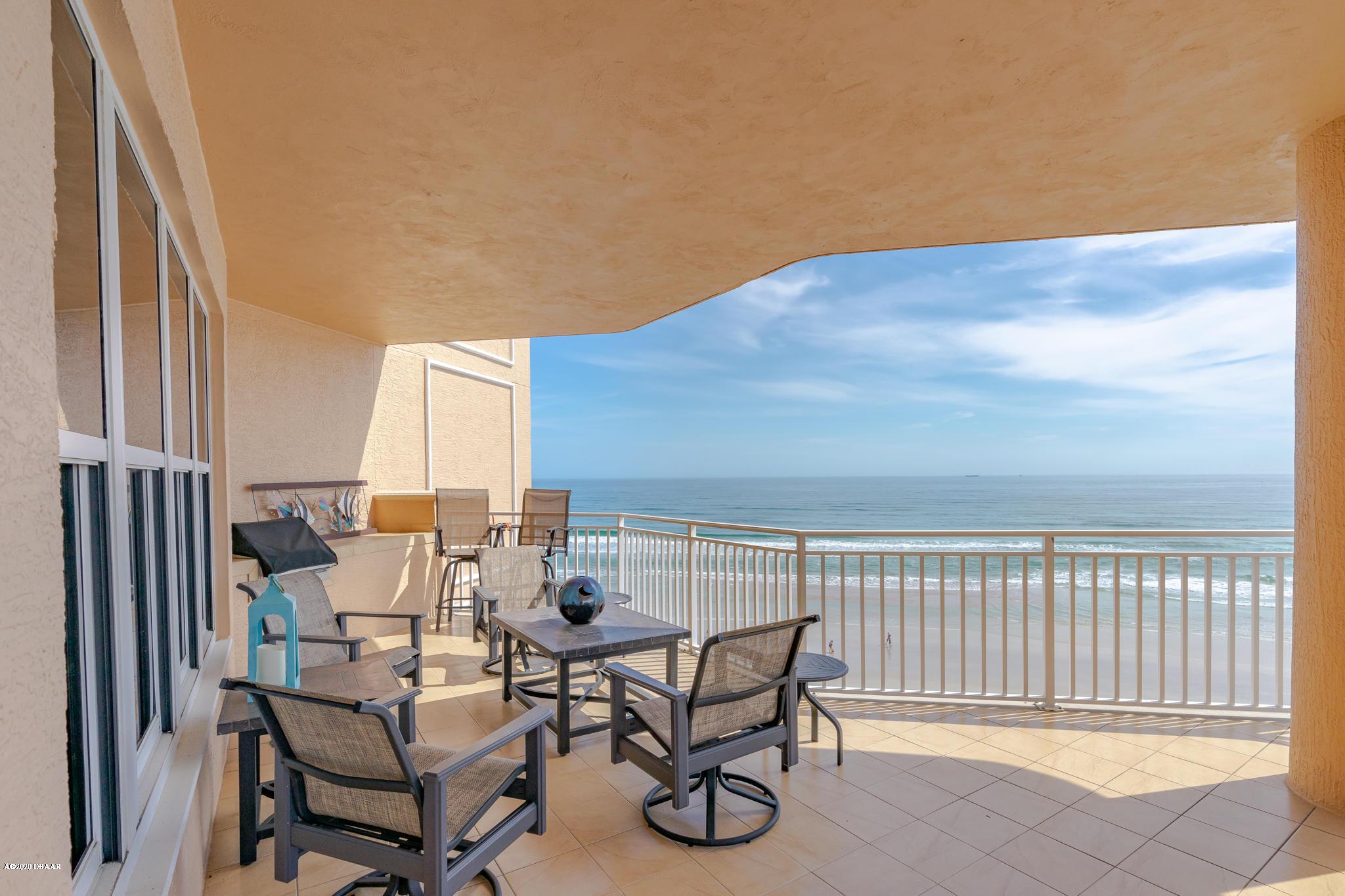3245 Atlantic Daytona Beach - 5