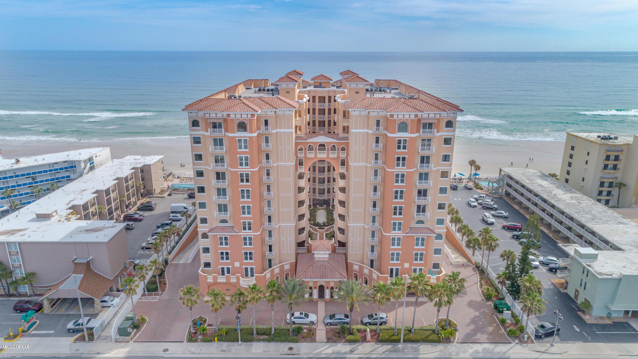 3245 Atlantic Daytona Beach - 32