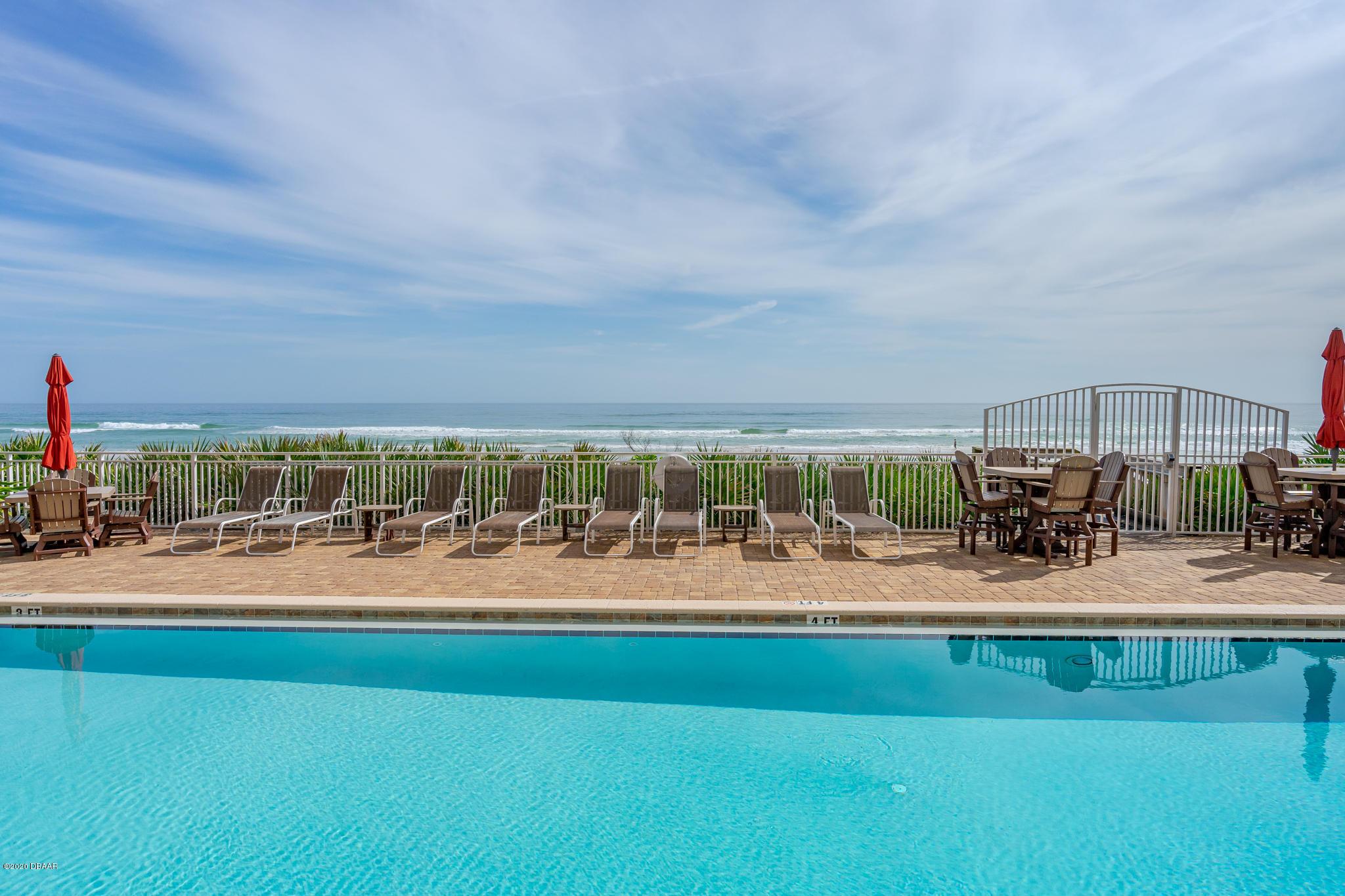 3245 Atlantic Daytona Beach - 34