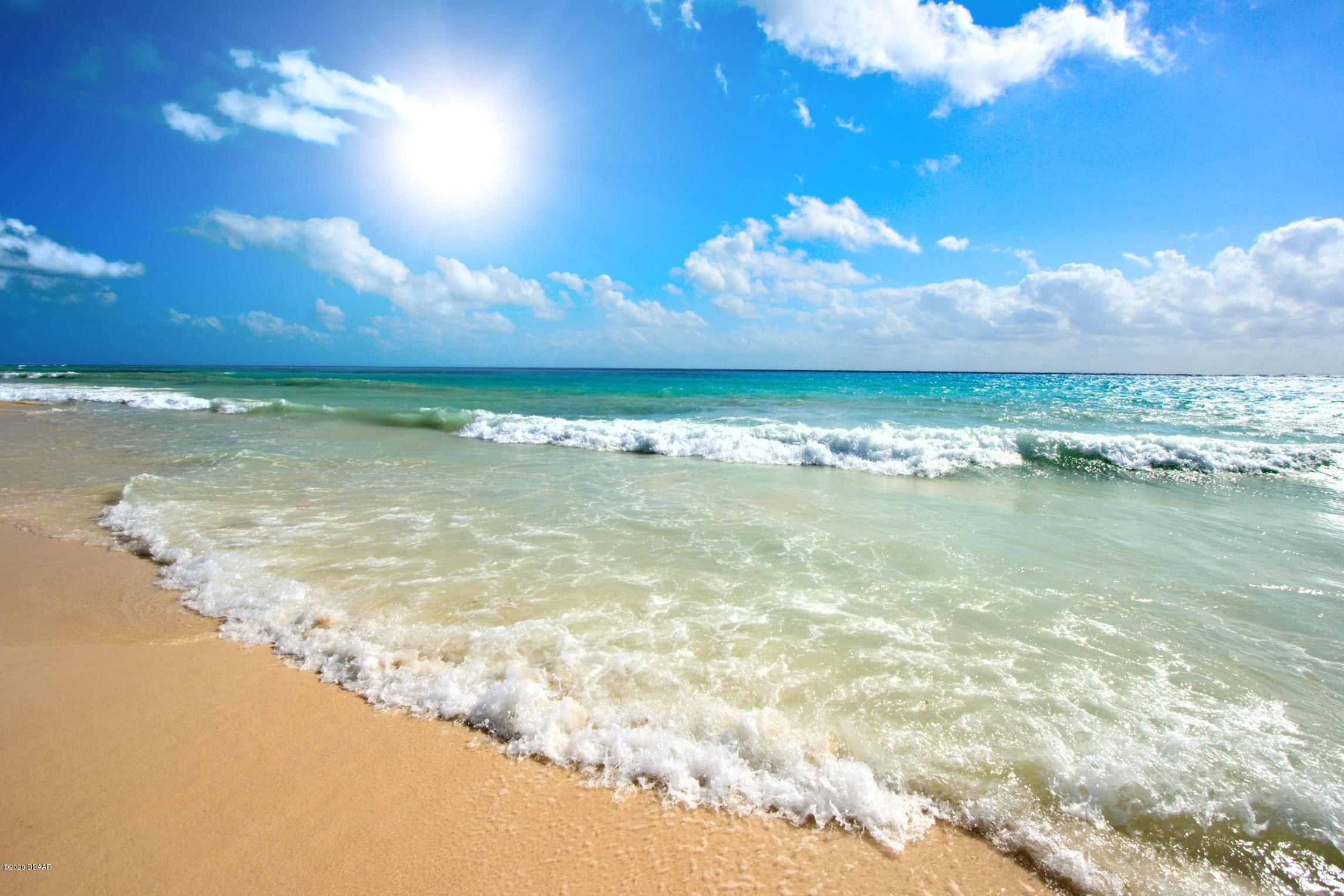 3245 Atlantic Daytona Beach - 43