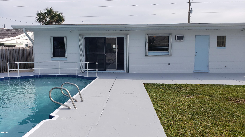 323 Boylston Daytona Beach - 2