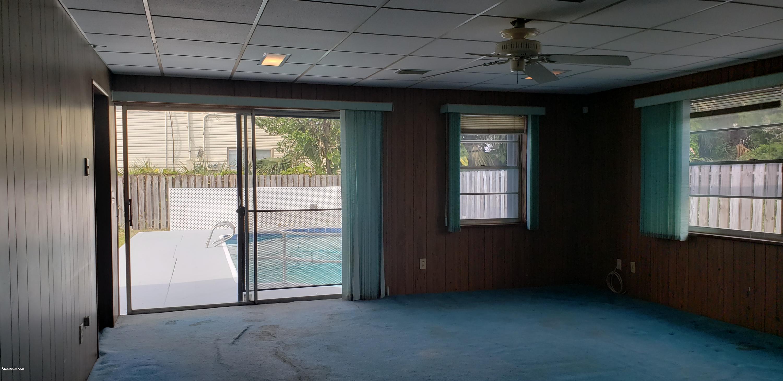 323 Boylston Daytona Beach - 12