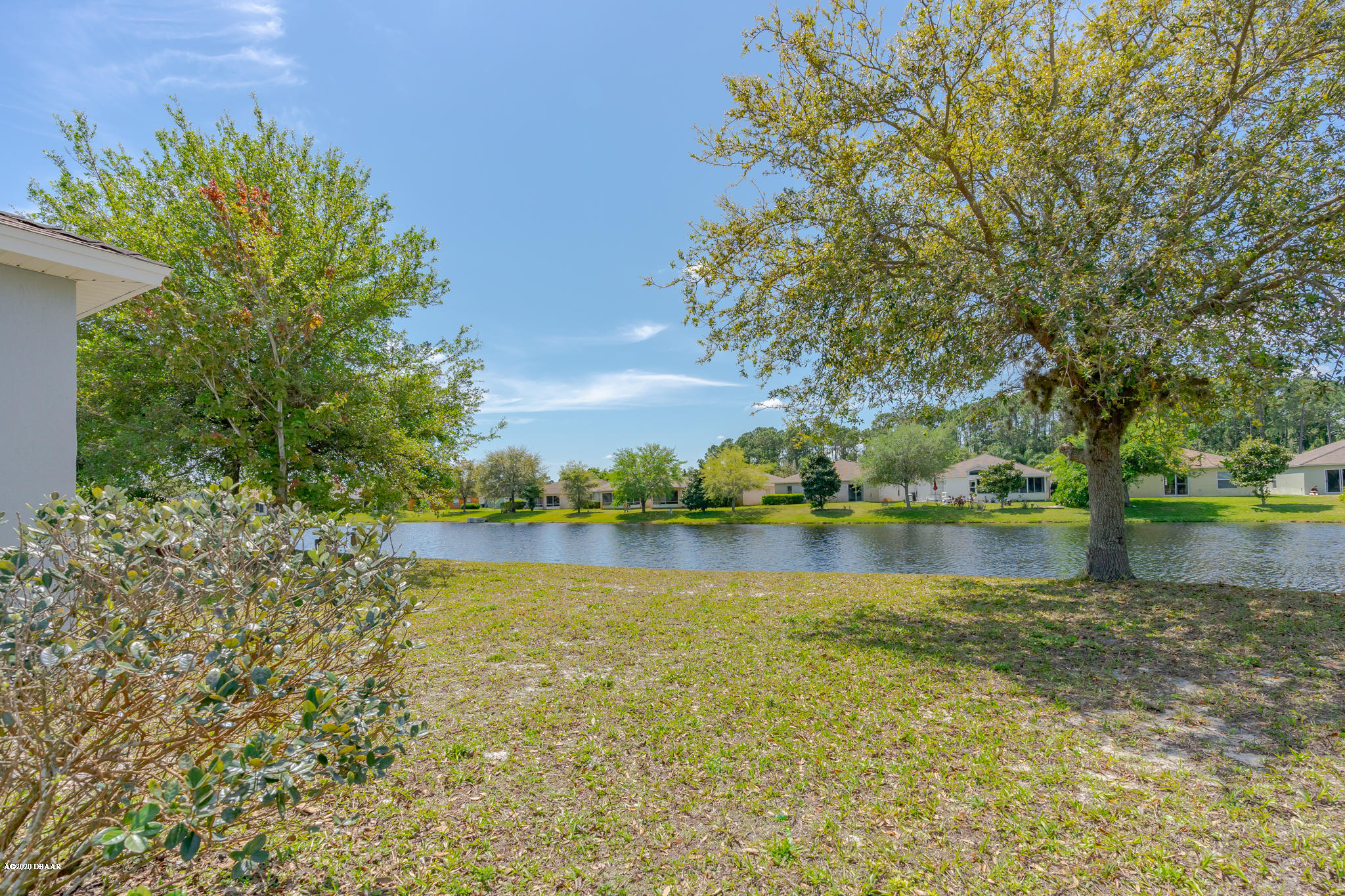 336 Grand Preserve Daytona Beach - 19