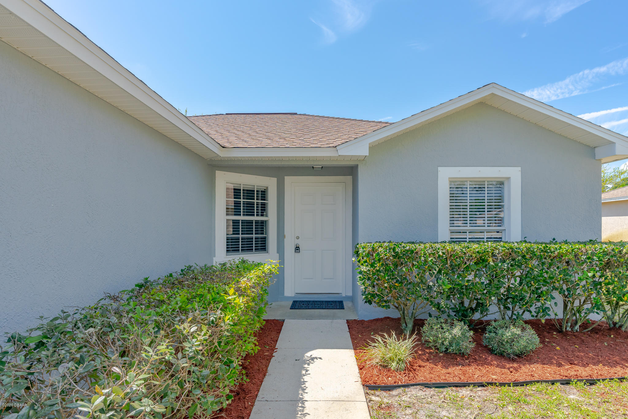 336 Grand Preserve Daytona Beach - 3
