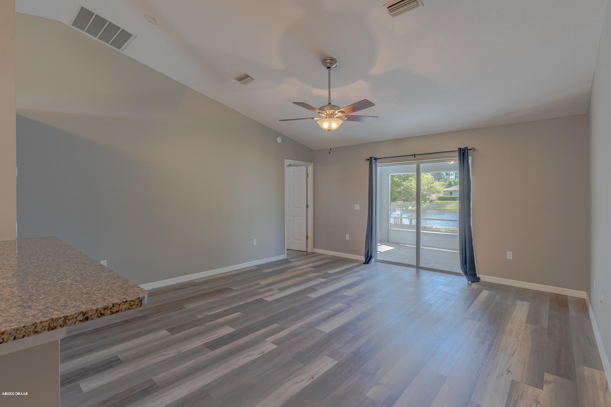 336 Grand Preserve Daytona Beach - 5