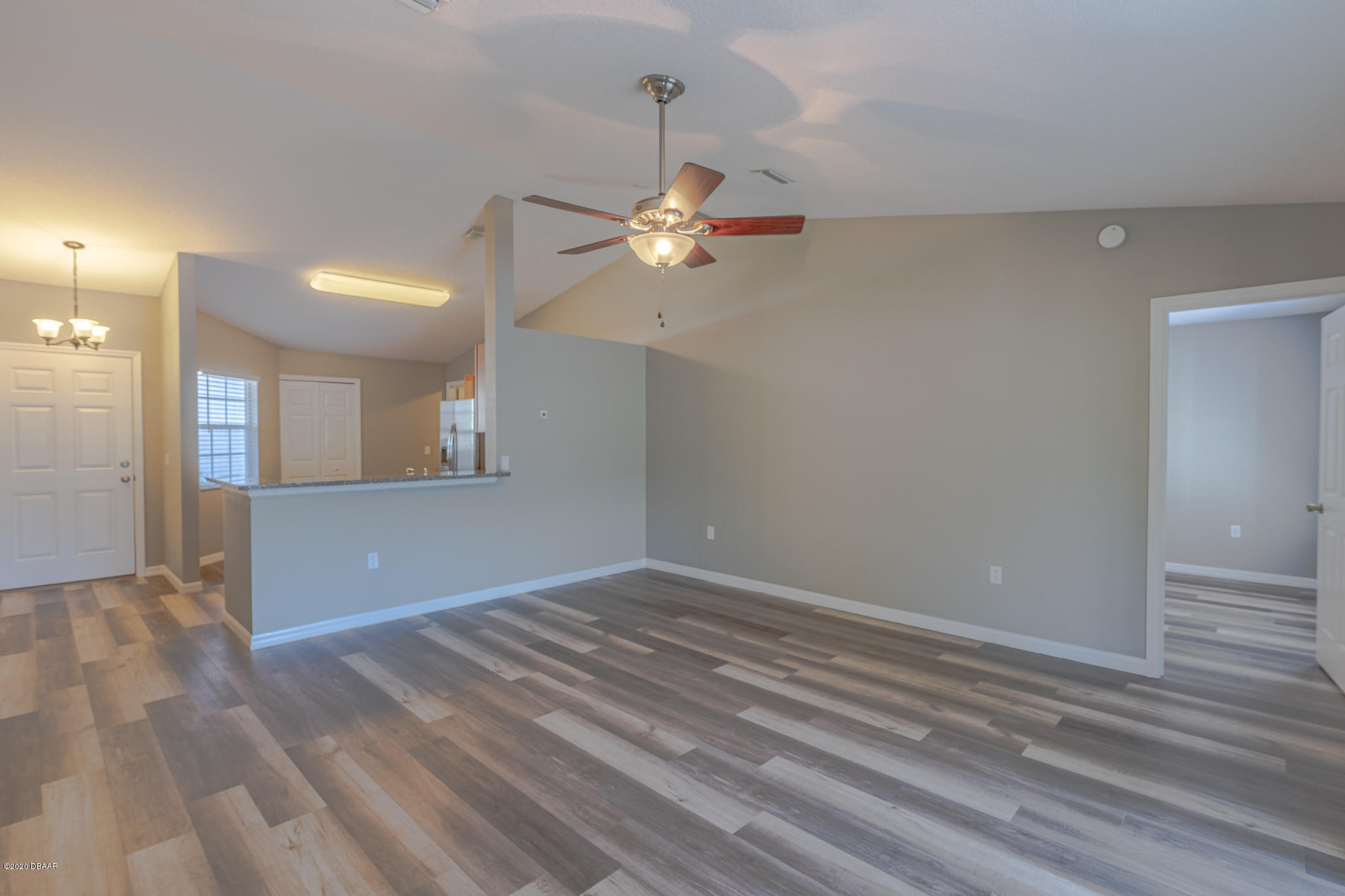 336 Grand Preserve Daytona Beach - 6