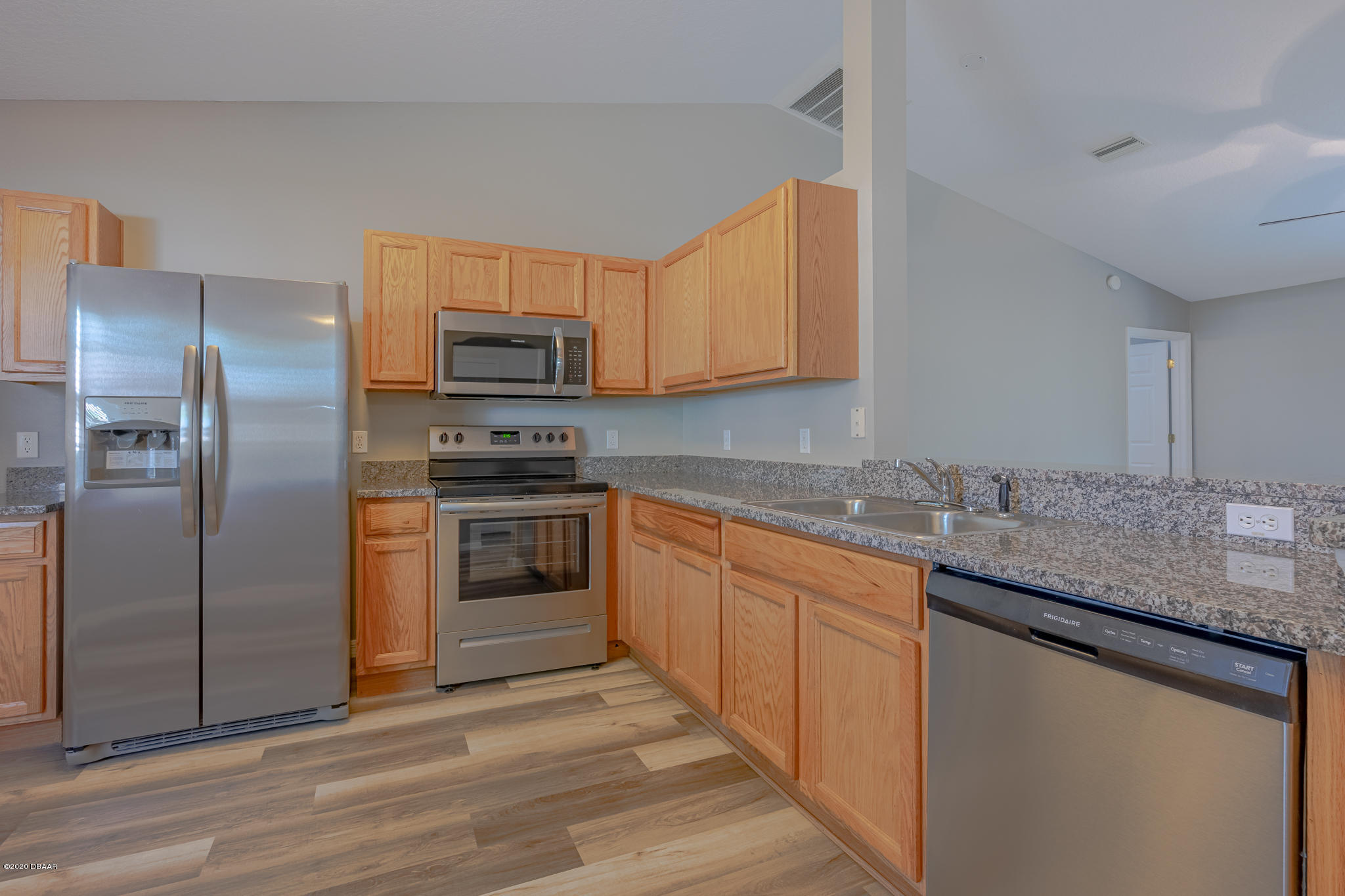 336 Grand Preserve Daytona Beach - 8
