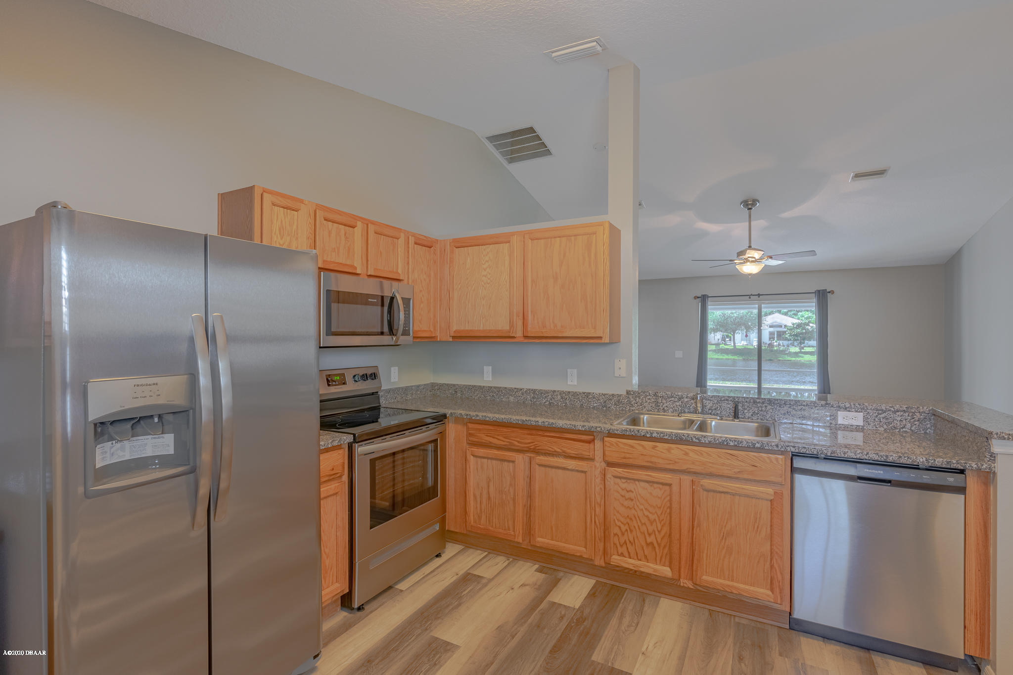 336 Grand Preserve Daytona Beach - 9