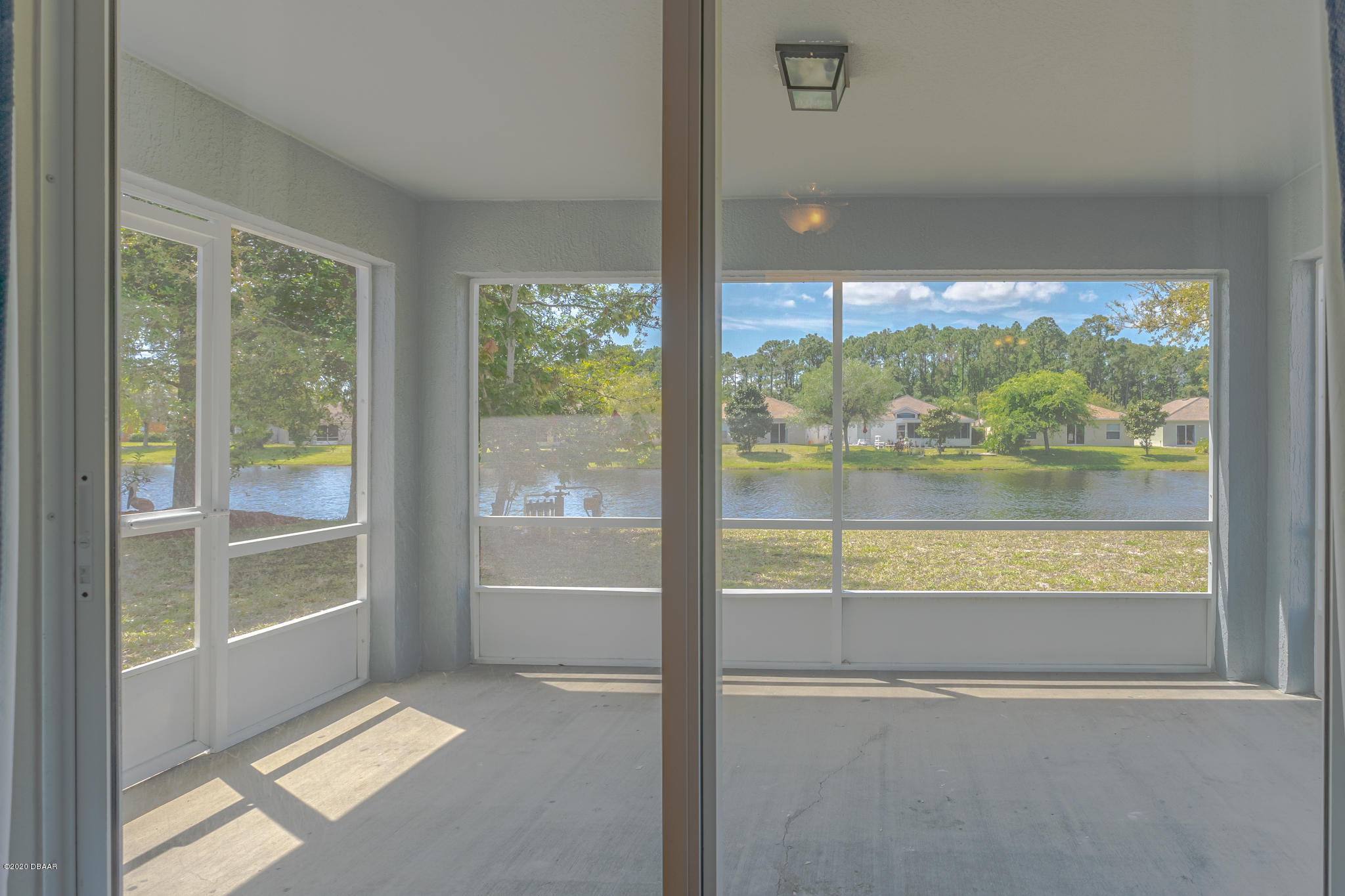 336 Grand Preserve Daytona Beach - 17