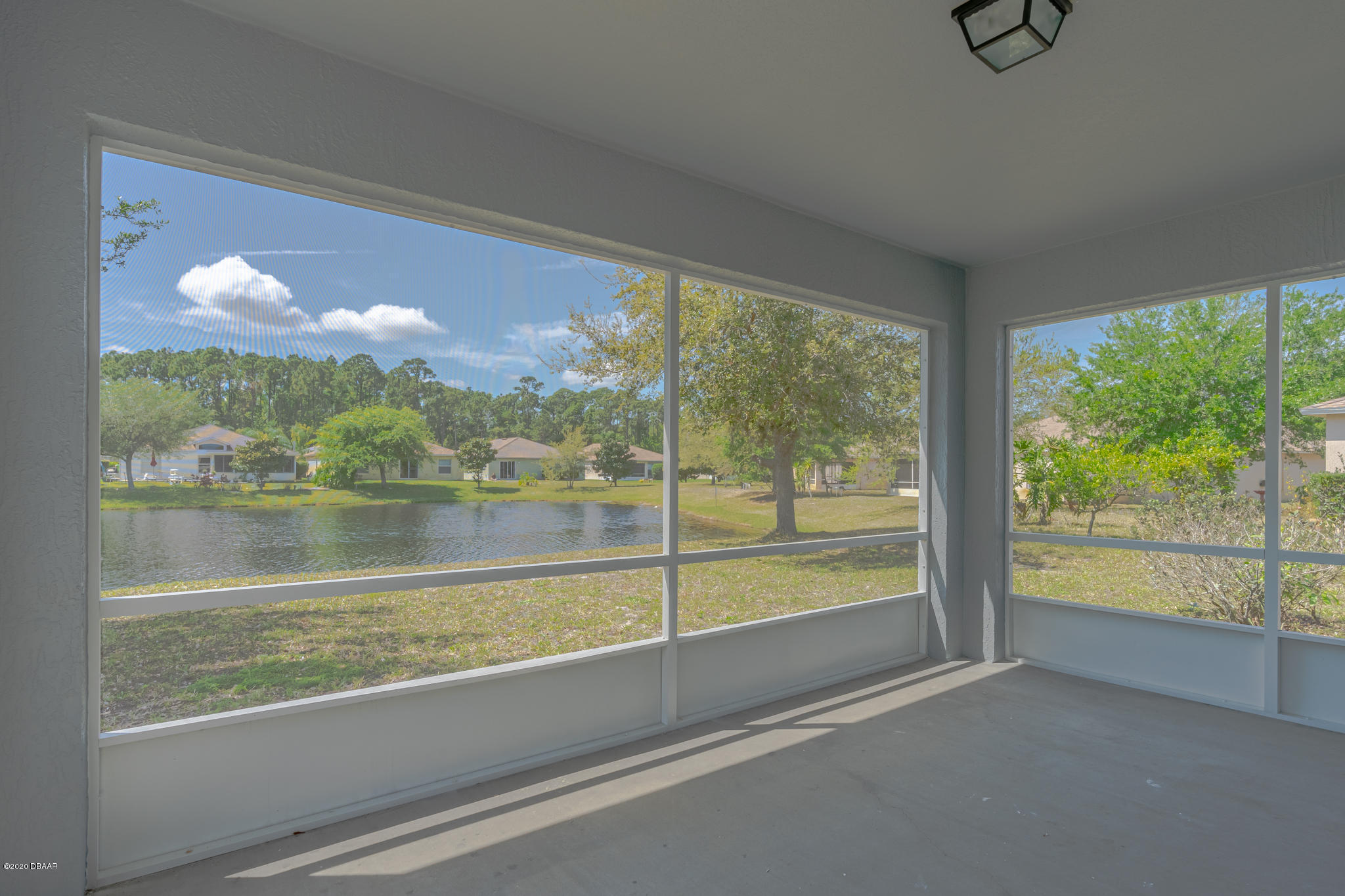 336 Grand Preserve Daytona Beach - 18