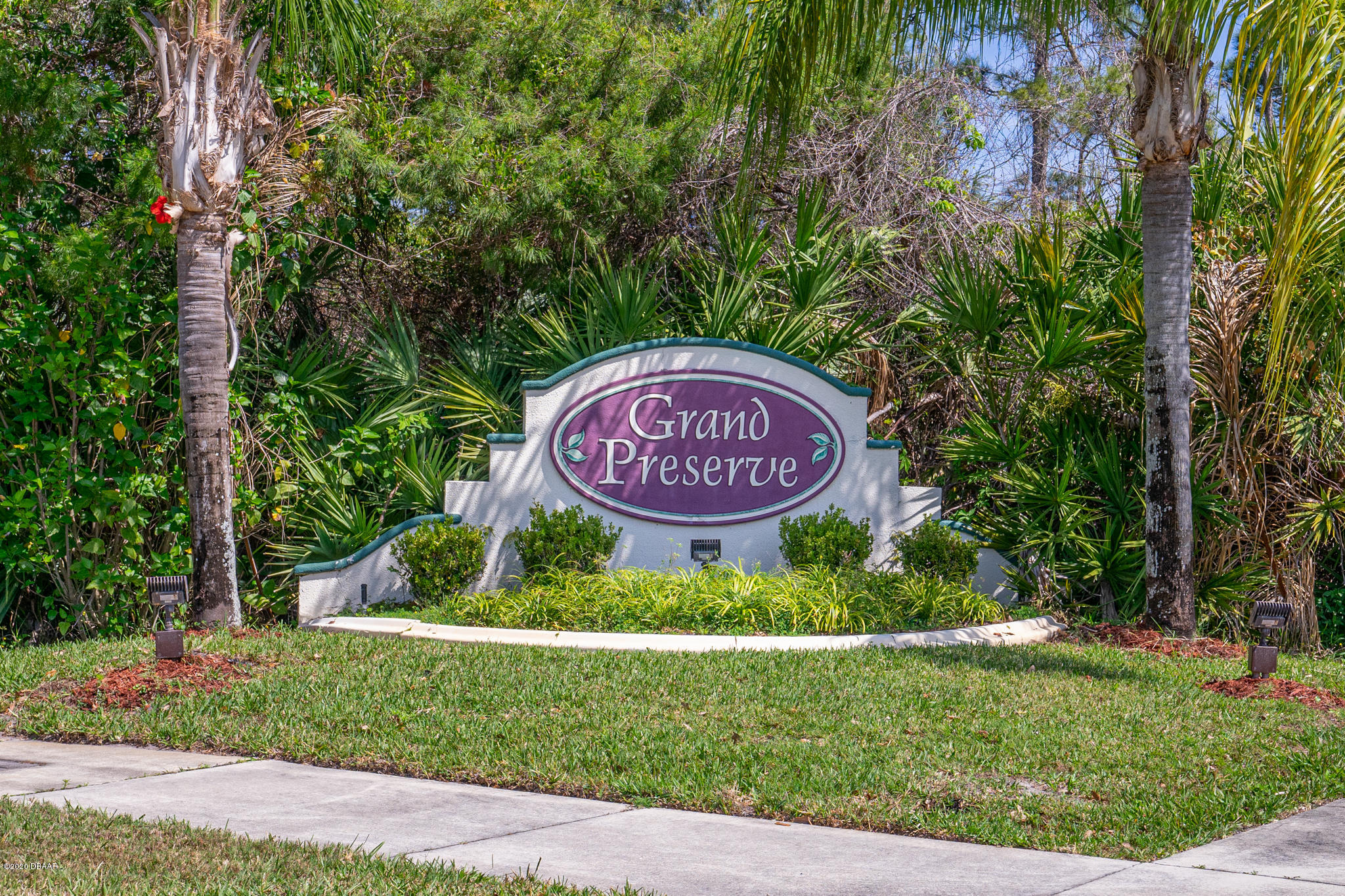 336 Grand Preserve Daytona Beach - 30