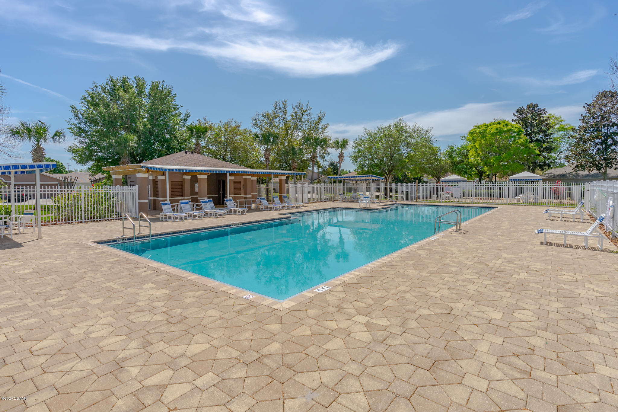336 Grand Preserve Daytona Beach - 31