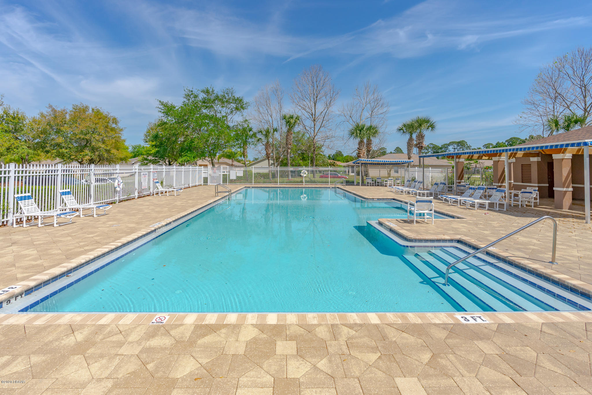336 Grand Preserve Daytona Beach - 32