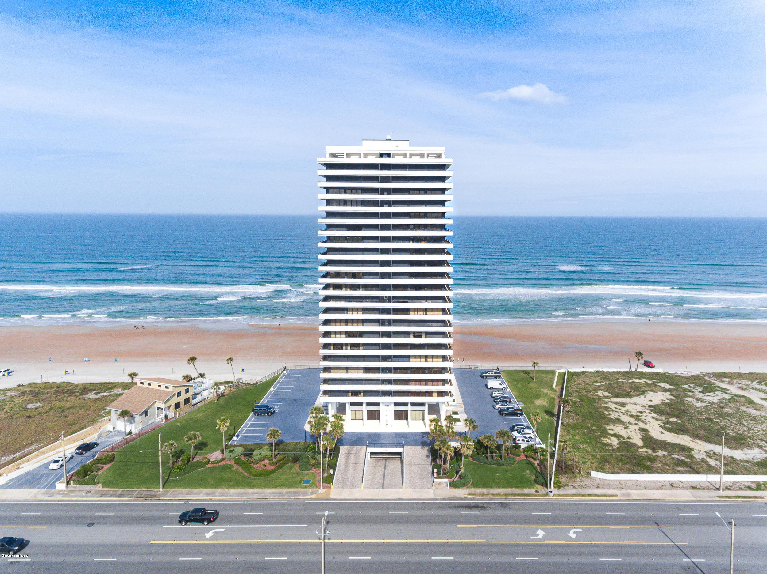 Photo of 2200 N Atlantic Avenue #1602, Daytona Beach, FL 32118