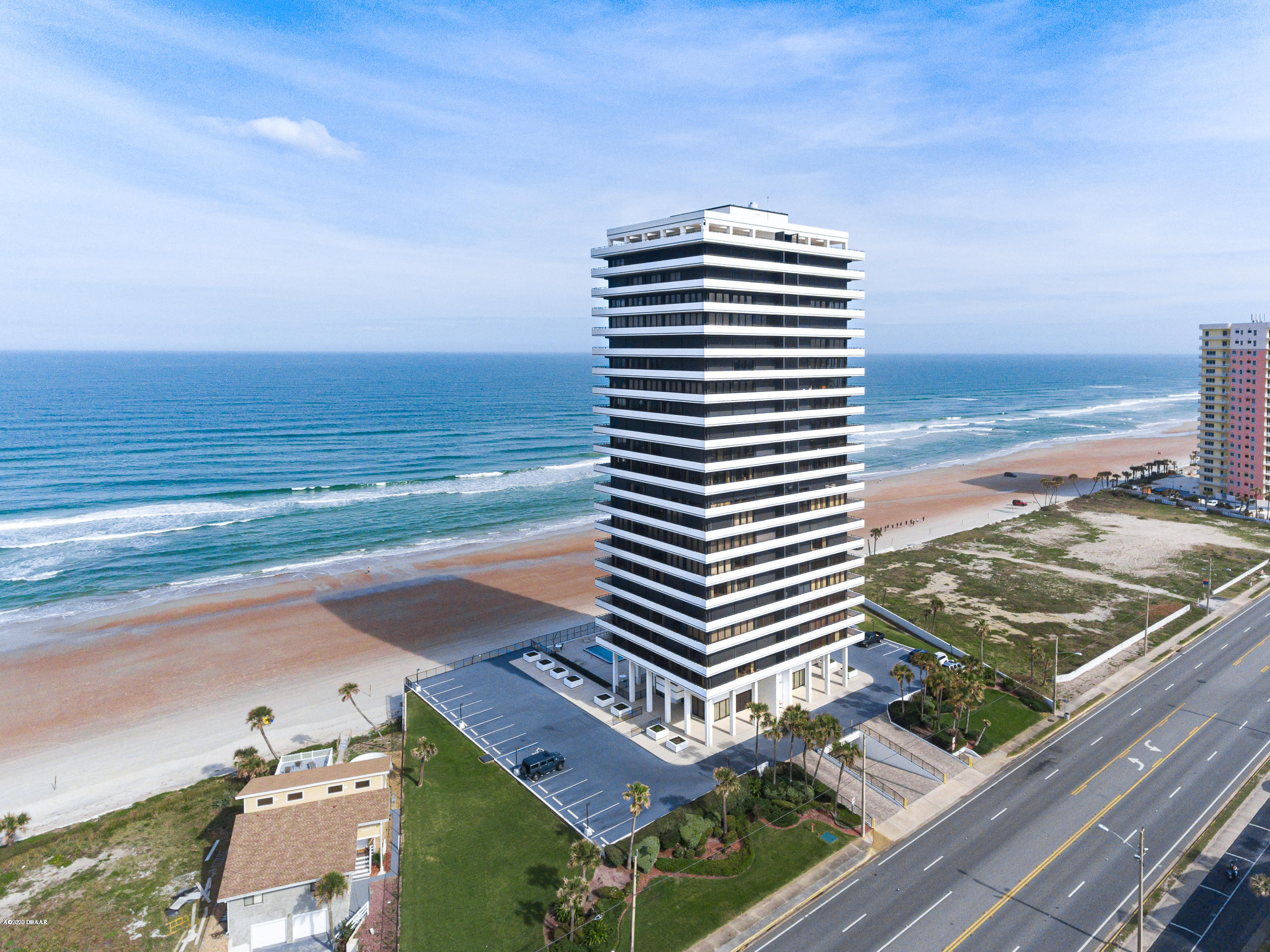 2200 Atlantic Daytona Beach - 40