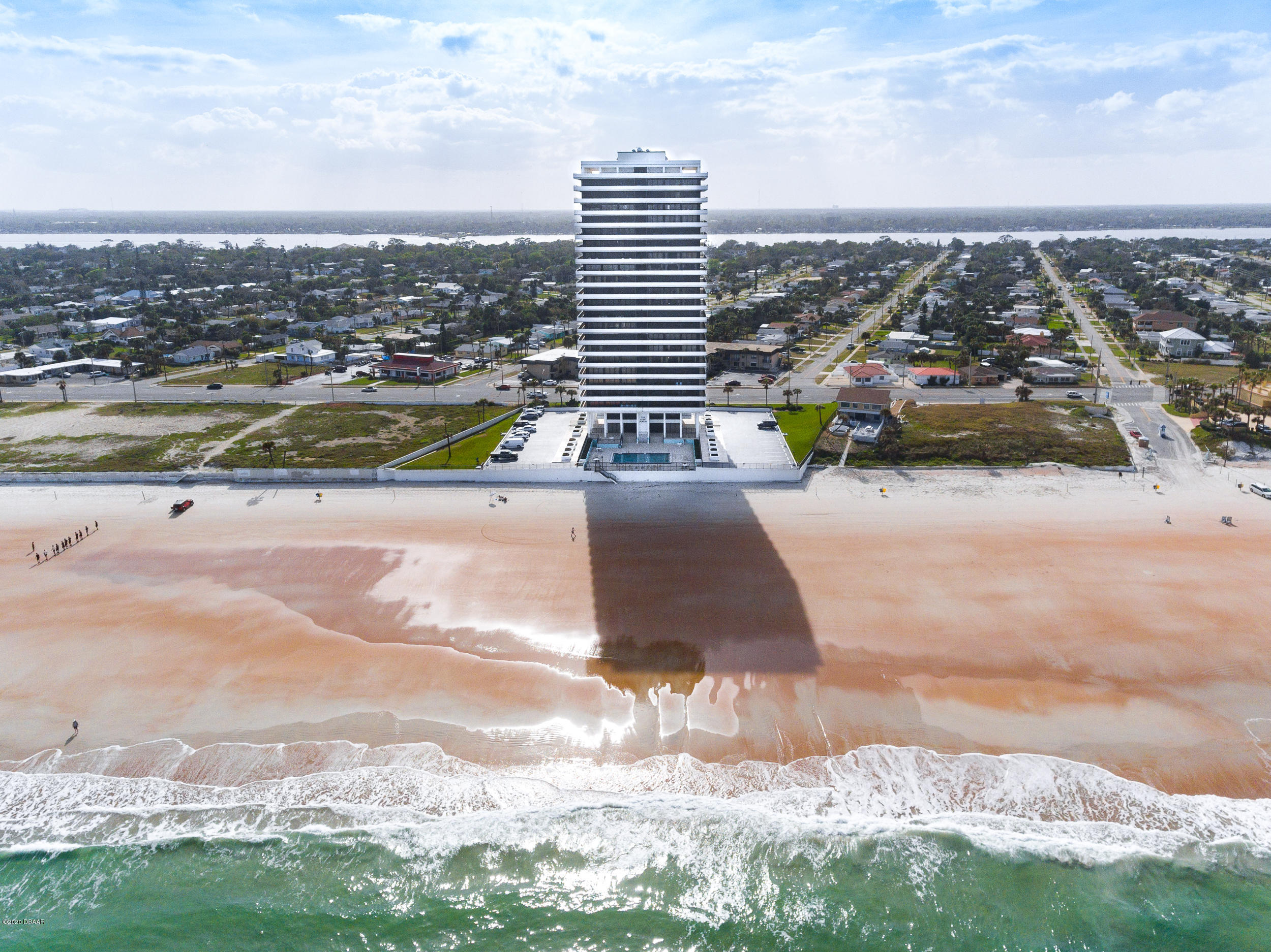 2200 Atlantic Daytona Beach - 43